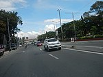 6315NAIA Road Santo Niño, Parañaque City 07.jpg
