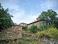 6571 Kamilski Dol, Bulgaria - panoramio (25).jpg