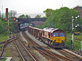 66199 Castleton East Junction (1).jpg