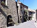 66300 Camélas, France - panoramio.jpg
