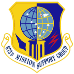673 Mission Support Gp emblem.png