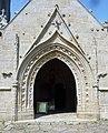 679 Ploaré église.jpg