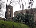 67 Sant Pere d'Abrera, campanar.jpg