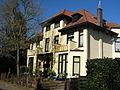 6 8 Heuvellaan Hilversum Netherlands.jpg