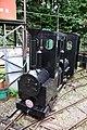 7号バッテリー機関車2.jpg