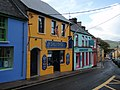 700 Dingle, Dingle Peninsula, County Kerry.jpg