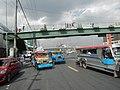 7022Fairview Commonwealth Avenue Manila Metro Rail Transit System 15.jpg