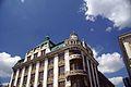 7153viki Bielsko-Biała. Foto Barbara Maliszewska.jpg