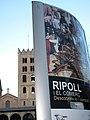 71 Monestir de Santa Maria de Ripoll.jpg