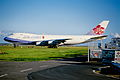 71cc - China Airlines Cargo Boeing 747-209F; B-160@SYD;11.09.1999 (4815933018).jpg
