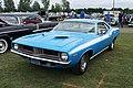 72 Plymouth Barracuda (9687804811).jpg