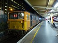 73109 Tonbridge to Tonbridge 3W75 at London Victoria (22141195701).jpg