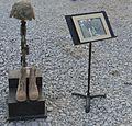 755th ESFS memorial for SSgt Lobraico.jpg