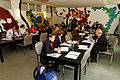 7736ri-Fraktionssitzung-FDP.jpg