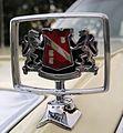 78 Chrysler New Yorker Brougham (5893028516).jpg