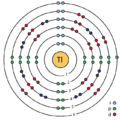 81 thalium (Tl) enhanced Bohr model.png