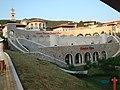 8256 Sveti Vlas, Bulgaria - panoramio.jpg