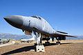 83-0070 Rockwell B-1B Lancer (6998434822).jpg