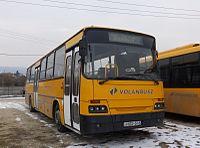 830-as busz (HOG-516).jpg