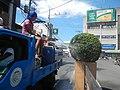 8364Poblacion, Baliuag, Bulacan 16.jpg