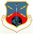 836thad-emblem.jpg