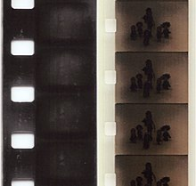 8 mm film - Wikipedia