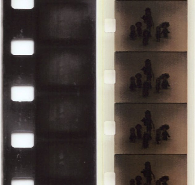 File:8 mm film types.jpg
