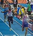 9069 masla wint de finale 400m (14999984362).jpg