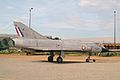 90 Mirage IIIC French Air Force (3252866168).jpg