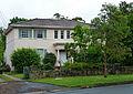 90 Springdale Road, Killara, New South Wales (2010-12-04).jpg