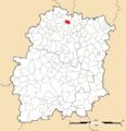 91 Communes Essonne Champlan.png
