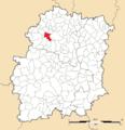 91 Communes Essonne Janvry.png
