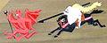 91st Aero Squadron-Emblem.jpg