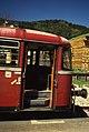 940507 13 Renchtalbahn Bad Griesbach.jpg