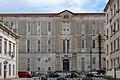 95164-Coimbra (49023407121).jpg