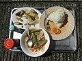 9597Cuisine food of Bulacan 38.jpg