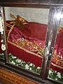 9718jfSaint Nicholas Tolentino Cathedral Cabanatuan Cityfvf 20.JPG