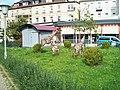 97688 Bad Kissingen, Germany - panoramio (33).jpg
