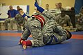 98th Division Army Combatives Tournament 140608-A-BZ540-106.jpg