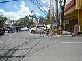 9960Baliuag, Bulacan Proper during Pandemic Lockdown 16.jpg