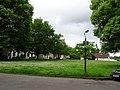 9 College Green Worcester WR1 2LH.jpg