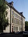 9 Kotliarska Street, Lviv.jpg