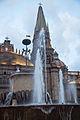 A) 00280 catedral de guadalajara.jpg