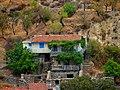 A@a Palechori village Nicosia Cyprus - panoramio (12).jpg