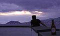 Açores 2010-07-21 (5128097140).jpg