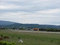 Aérodrome de Carpentras.JPG