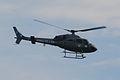 Aérospatiale AS555AN Fénnec Armée de lAir UZ - MSN 5390 (8234557425).jpg