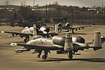 A-10 Thunderbolt IIs prep for flight 121204-F-HA794-027.jpg