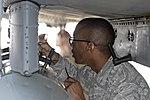 A-10s arrive at Lakenheath 150313-F-ER377-010.jpg