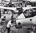 A-4KU assembly1 NAN10-77.jpg